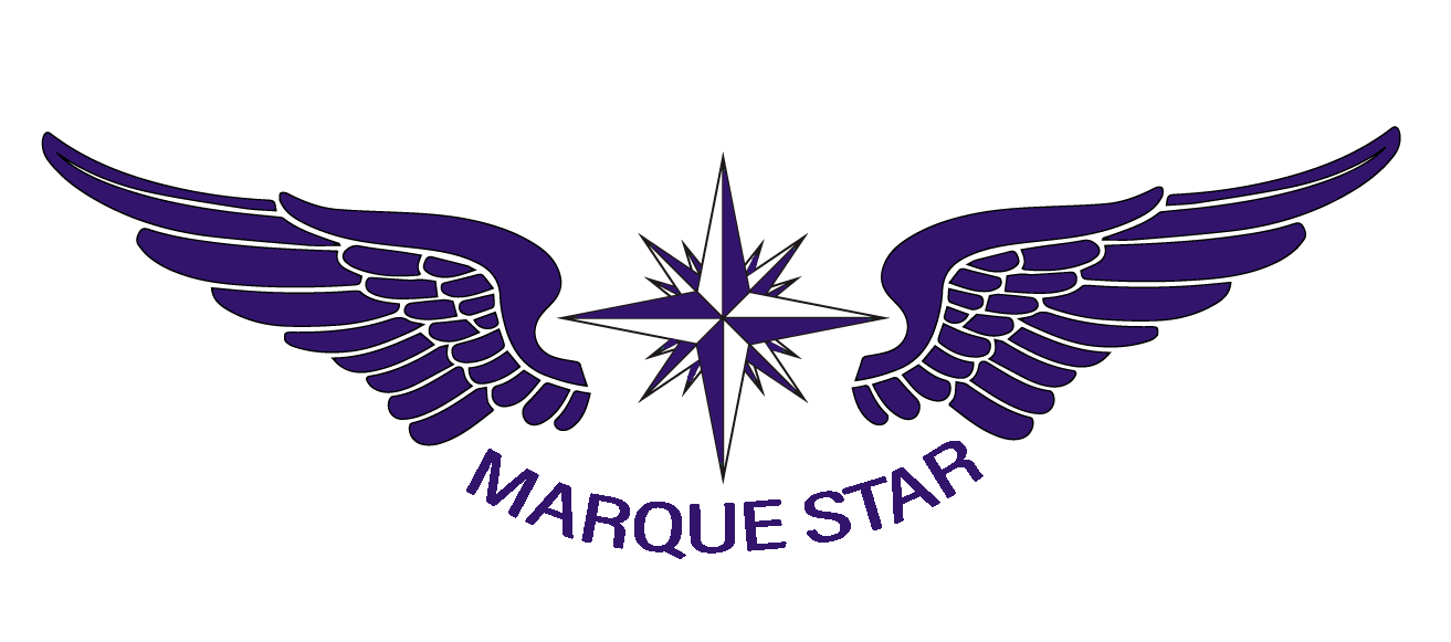 About Marque Star